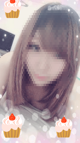 「お礼♡」10/21(日) 03:30 | めぐの写メ・風俗動画