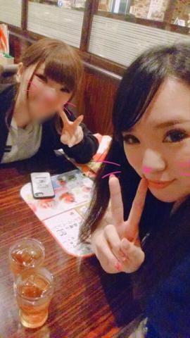 「おやすみ!」10/21(日) 03:51 | 長月しほ(パイパン・美尻)の写メ・風俗動画
