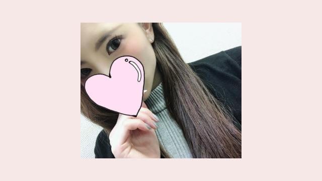 「仲良しTさん」10/21(日) 04:00 | <<みあん>>の写メ・風俗動画