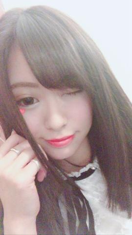 「帰宅中」10/21(日) 04:37 | きらの写メ・風俗動画