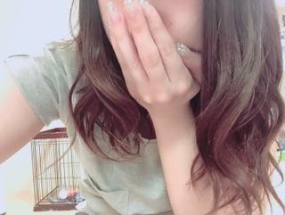 アパホテル☆お礼 10-21 04:48 | 水樹あいらの写メ・風俗動画