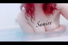 「9時から」10/21(日) 05:33 | スミレの写メ・風俗動画
