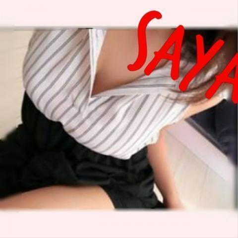 「ヴィアイン新大阪ウエストのAさん☆」10/21日(日) 05:48 | さやの写メ・風俗動画