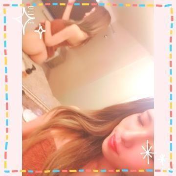 「かふぇいーん」10/21日(日) 05:49 | エル(ELLE)の写メ・風俗動画