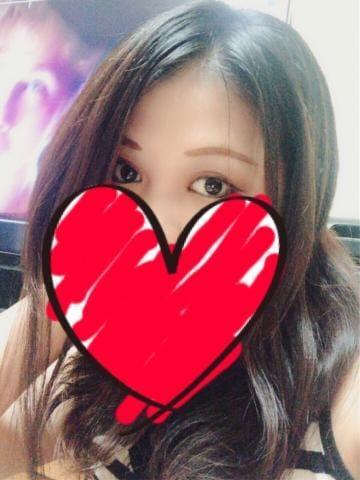 「受付終了?」10/21日(日) 05:55 | エリの写メ・風俗動画