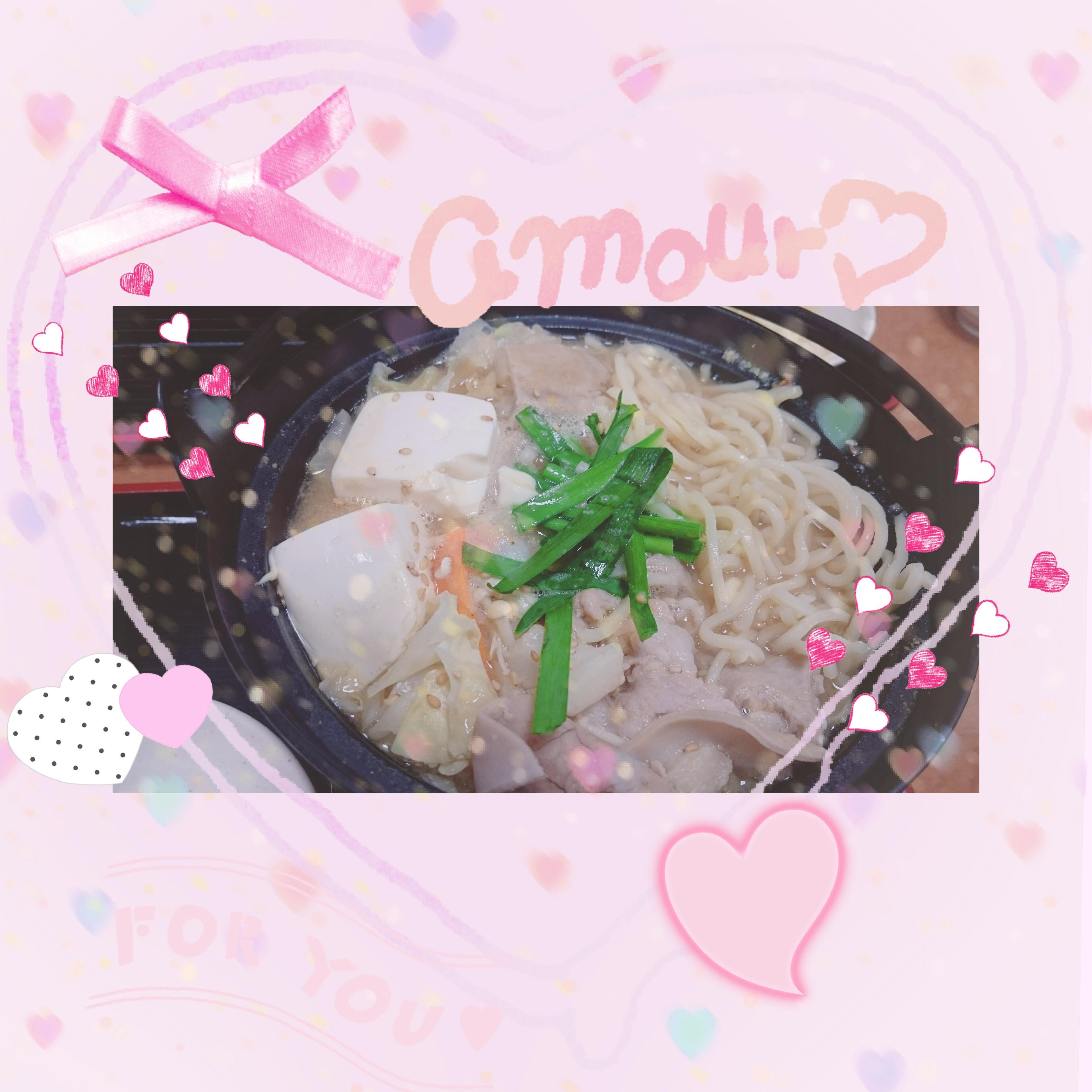 「ポカポカ(*´ω`*)」10/21(日) 07:33 | さよの写メ・風俗動画