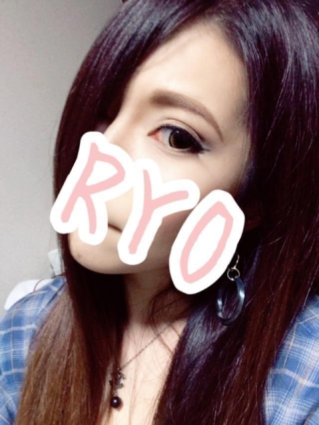 「(_*¯_꒳¯*)✨」10/21(日) 07:40 | RYOの写メ・風俗動画