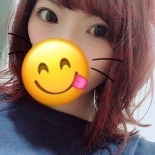 「❤」10/21(日) 07:50 | SUZUKAの写メ・風俗動画