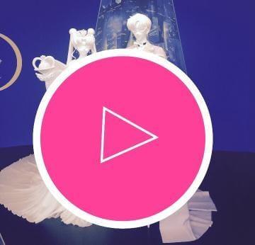 「動画??」10/21日(日) 08:45 | りおなの写メ・風俗動画