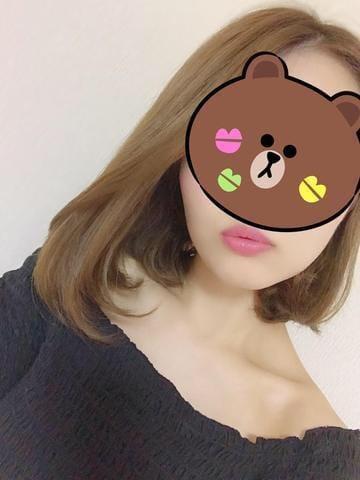 「♡」10/21(日) 09:29 | みりあの写メ・風俗動画