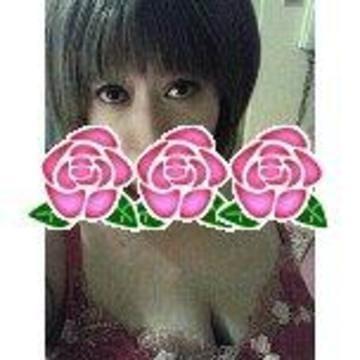 「ヽ(°▽°) ノ」10/21(日) 09:59 | のんの写メ・風俗動画