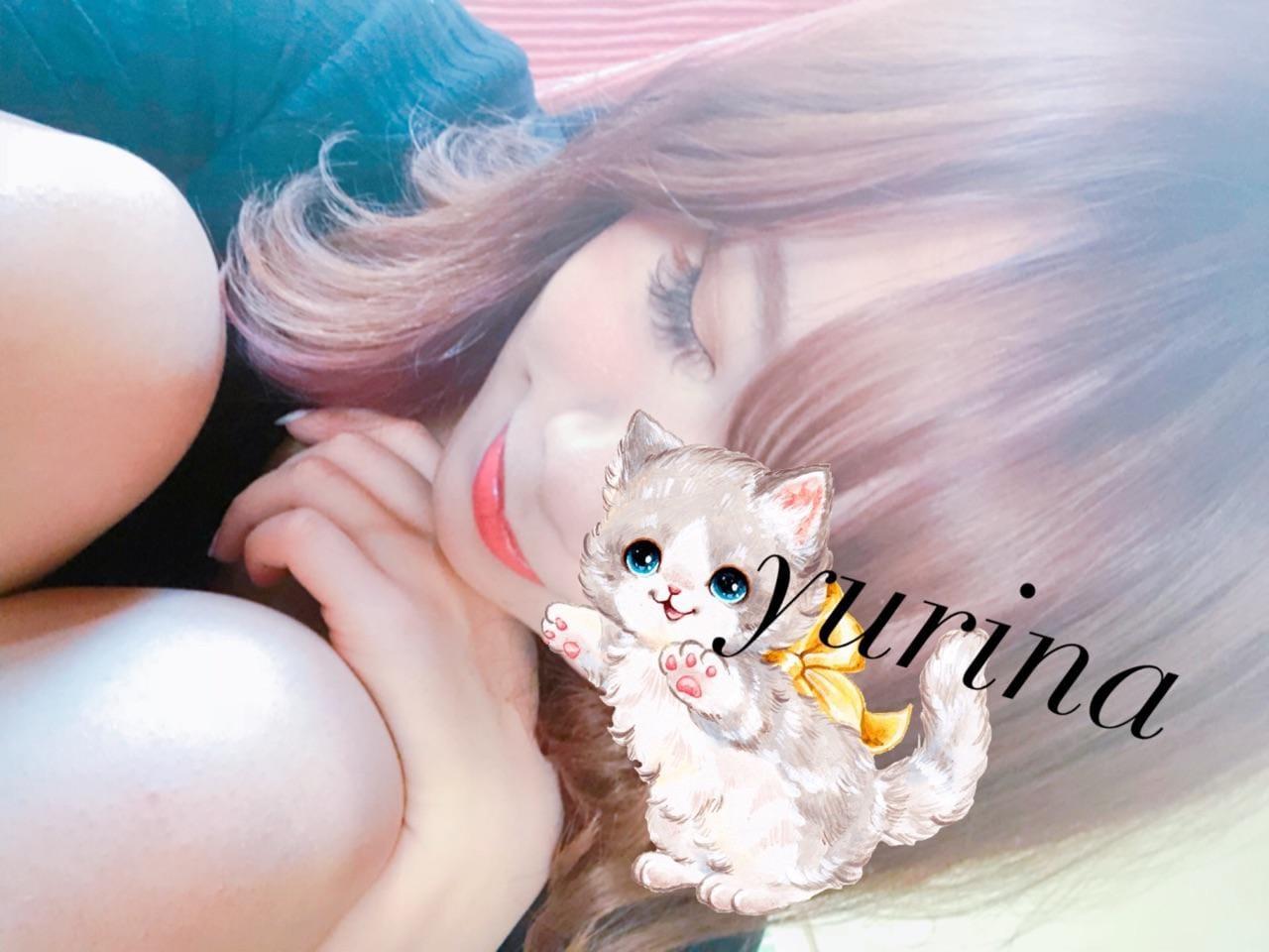 「ありがとう♡」10/21(日) 10:19   友梨奈(ゆりな)の写メ・風俗動画