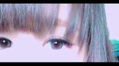 「終わり!」10/21(日) 11:24 | スミレの写メ・風俗動画