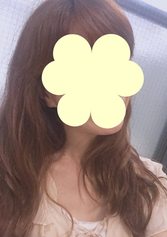 「人いっぱい?」10/21日(日) 11:36 | 井納エマの写メ・風俗動画