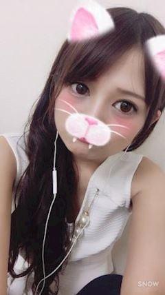 「おはようございます!」10/21(日) 11:50 | マイの写メ・風俗動画