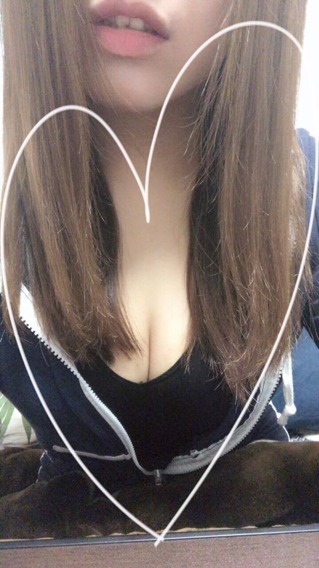 「出勤してまーす」10/21日(日) 12:14 | 小関 あいらの写メ・風俗動画