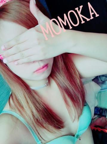 「いつもありがとうございます☆」10/21(日) 12:14   モモカ☆極嬢❤️バイブ挿入訪問の写メ・風俗動画