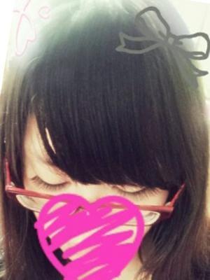 「お礼。」10/21(日) 12:30   ゆかりの写メ・風俗動画