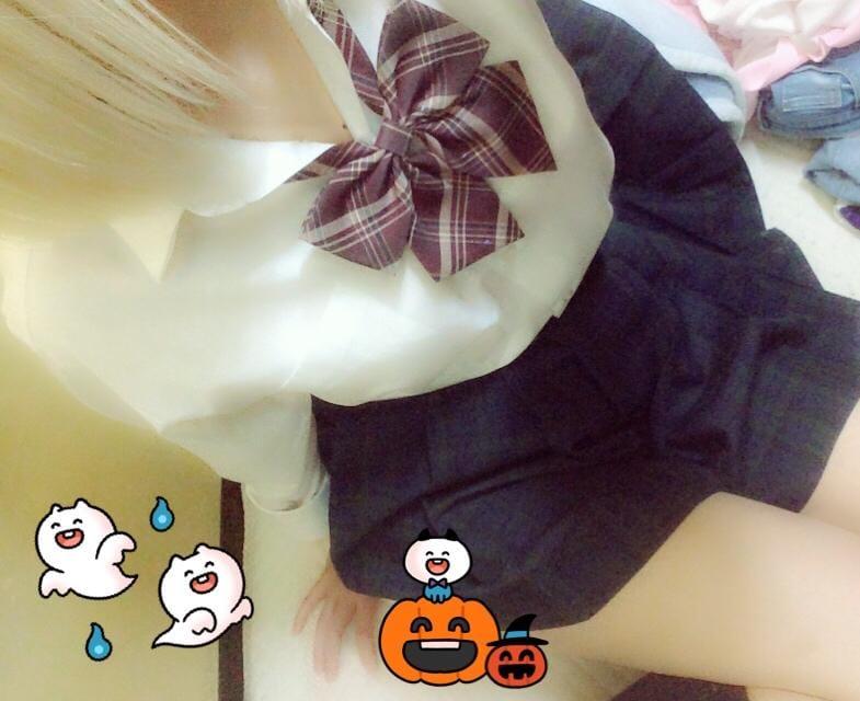 「れんです(`・ω・´)」10/21日(日) 12:34 | れんの写メ・風俗動画