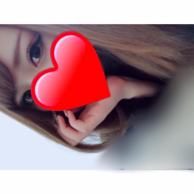 「♡」10/21(日) 12:58 | ななみちゃんの写メ・風俗動画