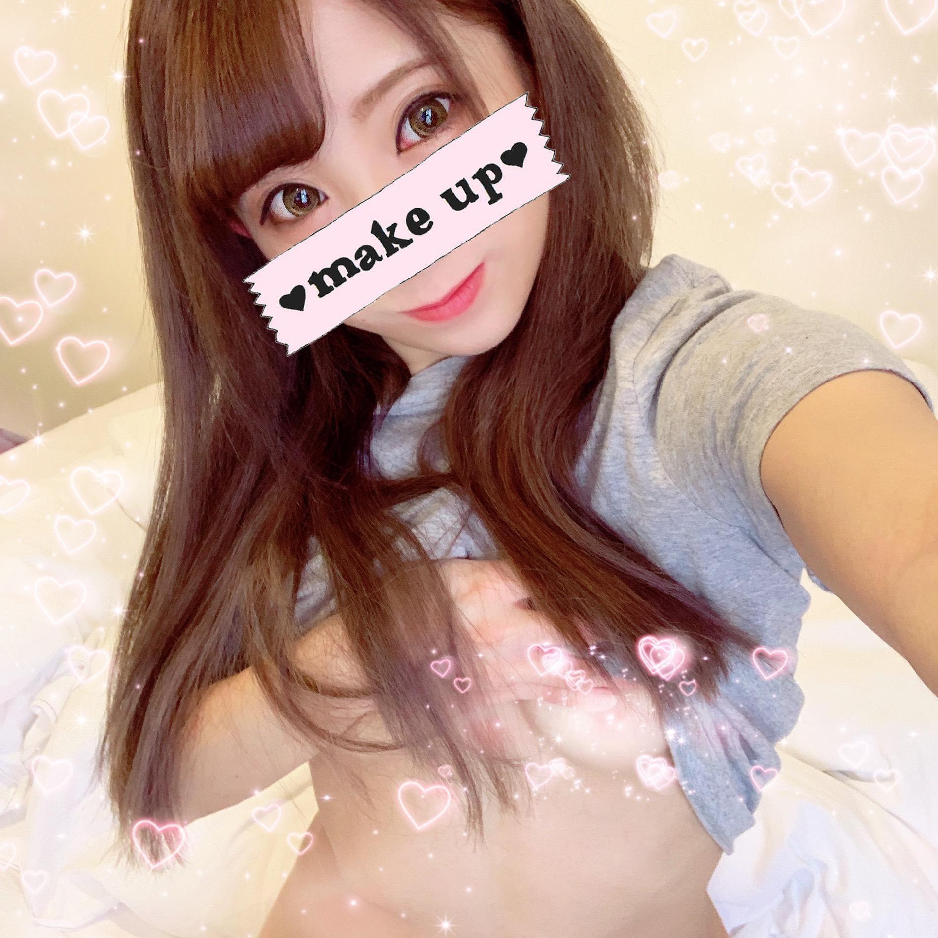 「おはよう4日目」10/21(日) 13:01 | みずほ☆体験入店4日目☆の写メ・風俗動画
