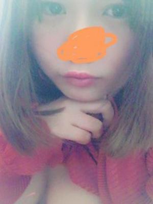 「出勤だよ~♪」10/21(日) 13:11   はるなの写メ・風俗動画