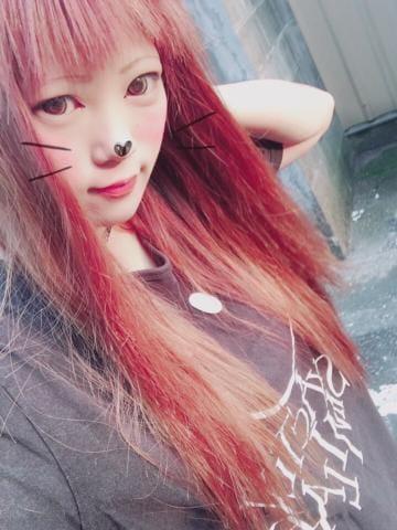 木下 ゆきな「おはぁ~!!」10/21(日) 13:23   木下 ゆきなの写メ・風俗動画
