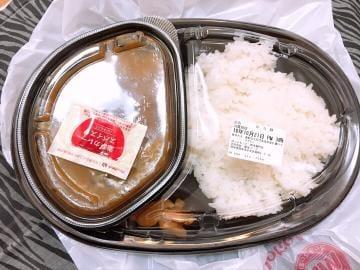 木下 ゆきな「カレーライス!!」10/21(日) 13:29   木下 ゆきなの写メ・風俗動画