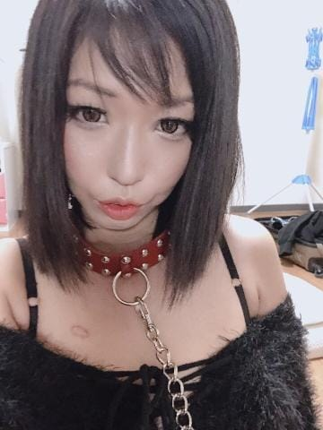 こんにちわ 10-21 01:33 | 後藤結愛の写メ・風俗動画
