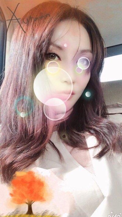 「ファィティン!^ ^」10/21(日) 14:00 | ミナ(業界未経験新人)の写メ・風俗動画