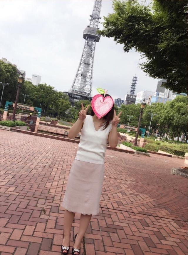 出勤致しました! 10-21 03:15 | 早川ひとみの写メ・風俗動画