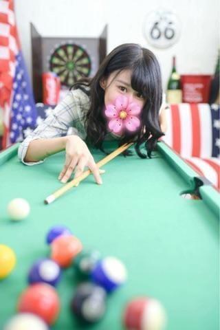 「いやっもっといけそう」10/21日(日) 15:35 | ゆうり☆甘い果実のFカップ☆の写メ・風俗動画