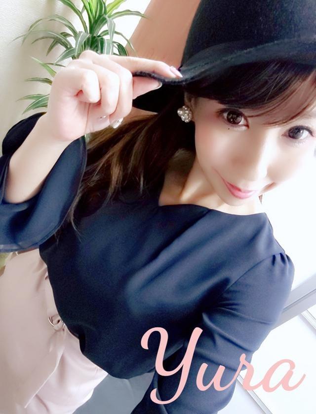 「今日は15時」10/21(日) 15:53   ゆらの写メ・風俗動画
