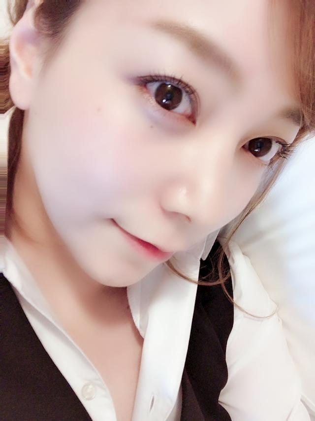 「おはよう」10/21(日) 15:58 | 一色ねねの写メ・風俗動画