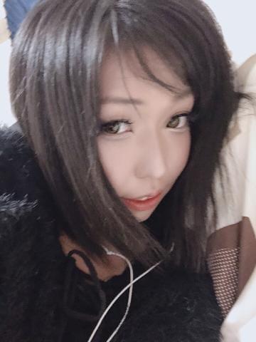「お礼でございます(*^ω^*)」10/21(日) 16:06   後藤結愛の写メ・風俗動画