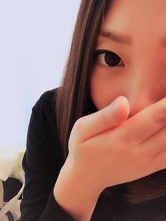 「ふふーん♪」10/21日(日) 16:37 | 橘けいこの写メ・風俗動画