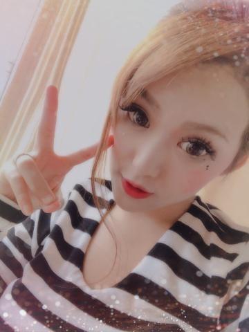 桃崎 れい「めっちゃ」10/21(日) 16:43   桃崎 れいの写メ・風俗動画