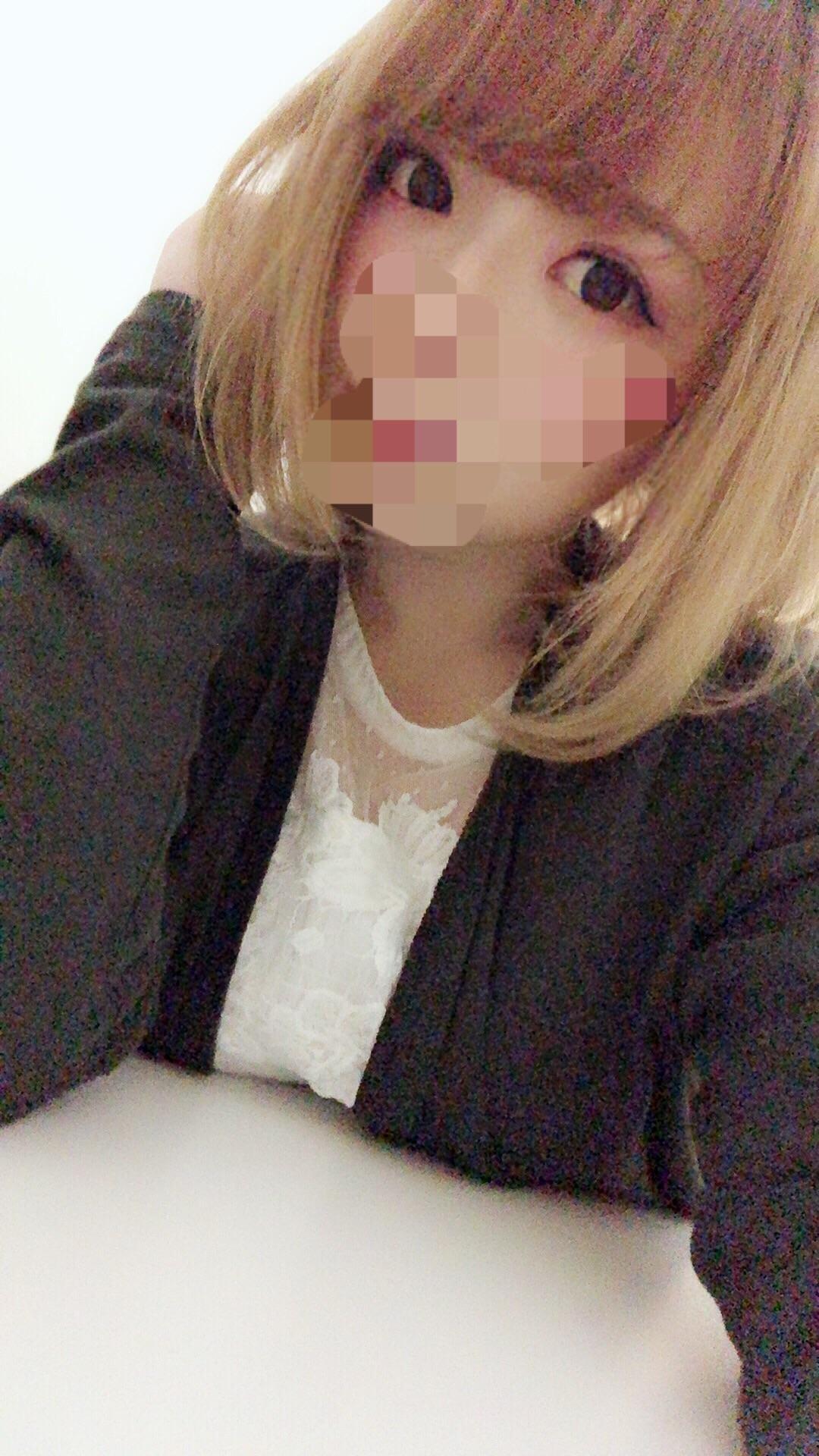 「お礼♪」10/21(日) 17:00 | みきの写メ・風俗動画