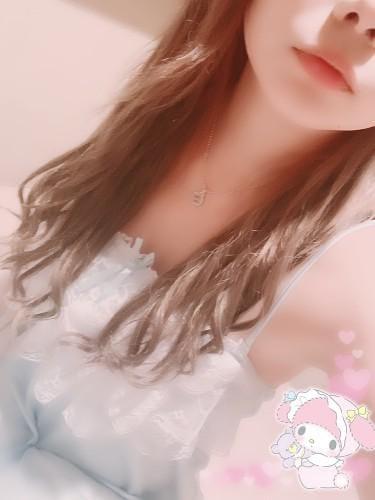 「こんばんは♪(●´艸`)❤❤」10/21日(日) 17:20 | ユマの写メ・風俗動画