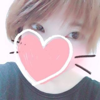 「いまから」10/21(日) 17:32   はるかの写メ・風俗動画