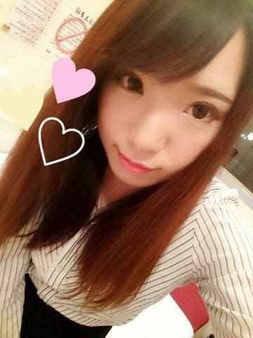 「10/14朝イチの♥️」10/21(日) 17:37   ゆり【美乳】の写メ・風俗動画