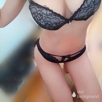 「おにゅーの…?」10/21(日) 17:50   ふうかの写メ・風俗動画