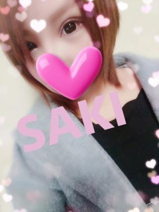 「♡おれい♡」10/21(日) 17:58 | さきの写メ・風俗動画
