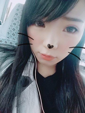 「ラストの♥️」10/21(日) 18:01   ゆり【美乳】の写メ・風俗動画