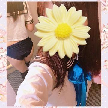 「りちゃこ」10/21(日) 18:11 | リサリサの写メ・風俗動画