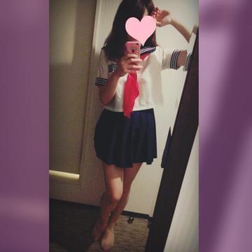 「ロゼのリピ様♡」10/21(日) 18:37 | リサリサの写メ・風俗動画