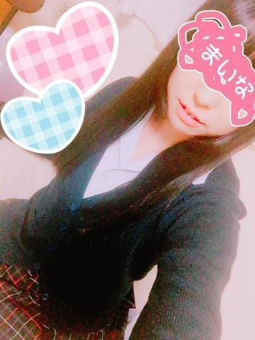 「ありがと♡」10/21(日) 18:43 | まいなの写メ・風俗動画