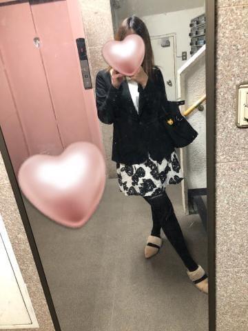 「いつか!」10/21(日) 18:44   イツカの写メ・風俗動画