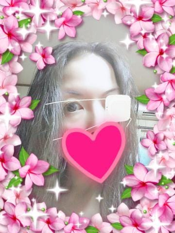 「出勤前の」10/21(日) 19:15   さよの写メ・風俗動画
