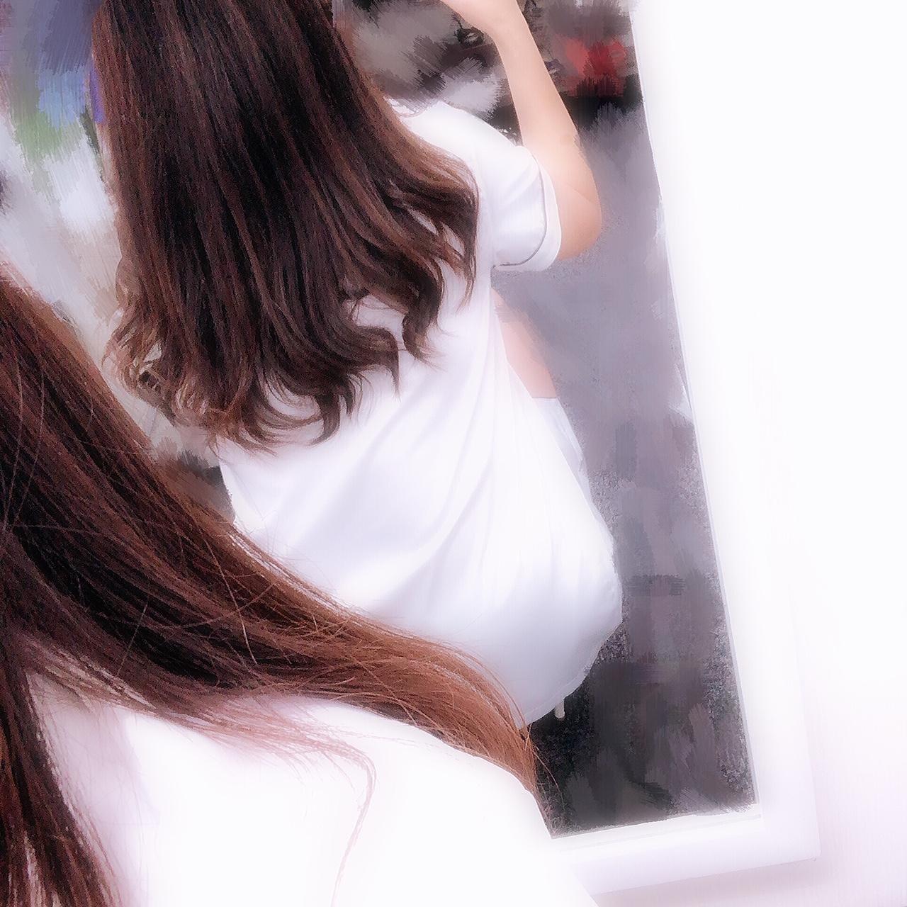 「お礼。」10/21(日) 19:30 | しのの写メ・風俗動画